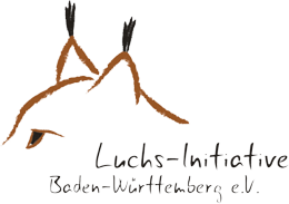 Luchs-Initiative Baden-W�rttemberg e.V.